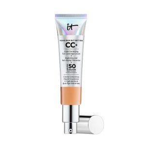 Cc-cream-original_tan