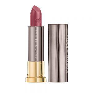 Vice_lipstick_violate