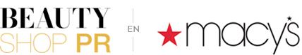 Logo-bspr-macys